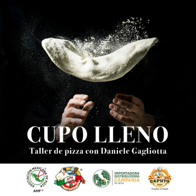 http://masamadre.com.mx/wp-content/uploads/2019/07/Masa-Madre_talleres-sep-oct-nov-pizza-cupo-lleno-web-1-640x640.png