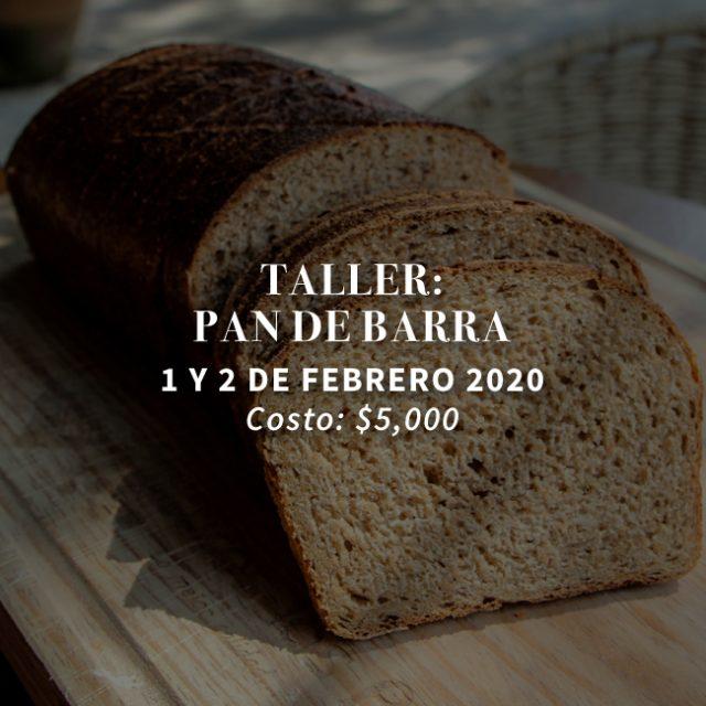 http://masamadre.com.mx/wp-content/uploads/2019/12/Masa-Madre_talleres-2020-01-pan-de-barra-web-640x640.jpg