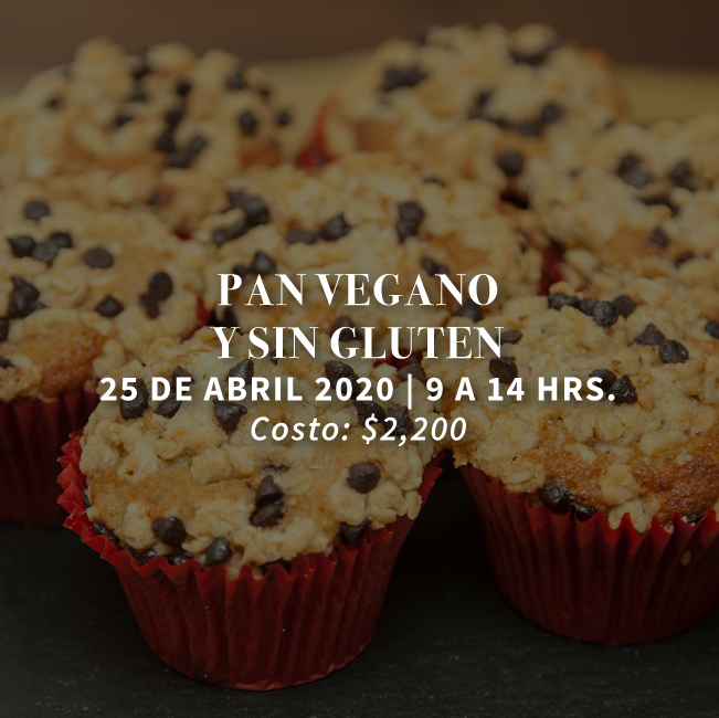 http://masamadre.com.mx/wp-content/uploads/2019/12/Masa-Madre_talleres-2020-03-pan-vegano-y-sin-gluten-web.jpg