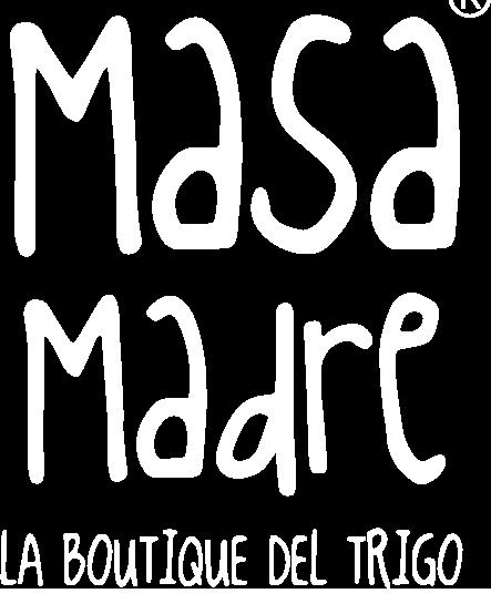 Masa Madre