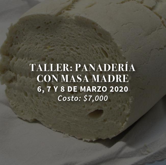 https://masamadre.com.mx/wp-content/uploads/2019/12/Masa-Madre_talleres-2020-02-panaderia-con-masa-madre-web.jpg
