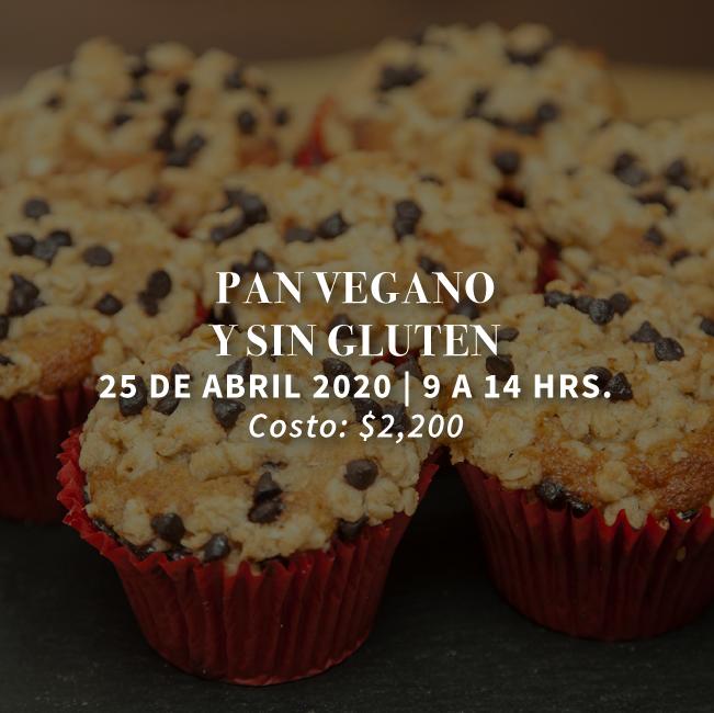 https://masamadre.com.mx/wp-content/uploads/2019/12/Masa-Madre_talleres-2020-03-pan-vegano-y-sin-gluten-web.jpg